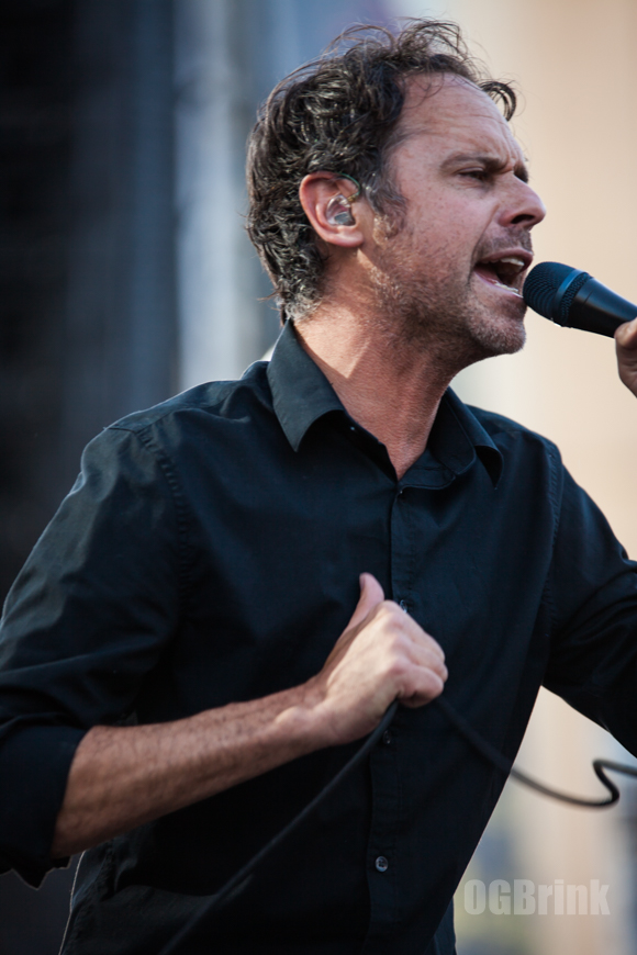 The Bouncing Souls-3