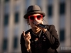 The Interrupters-2
