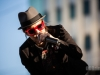 The Interrupters-5