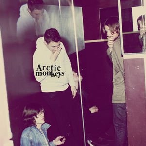 Why are the Arctic Monkeys quoting Dickens?