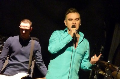 Moz Points