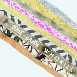 tune-yards-who-kill-260x260