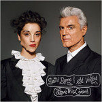 220px-David_Byrne_and_St._Vincent_-_Love_This_Giant