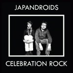japandriods_celebration_rock