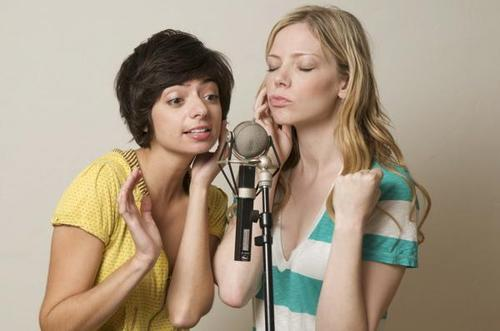 Garfunkel+and+Oates