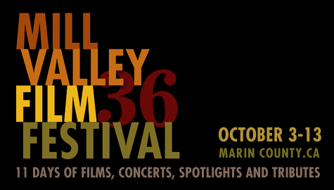 There's something for everyone at the MVFF opening Thursday.