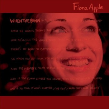 fiona-apple-when-the-pawn-1999