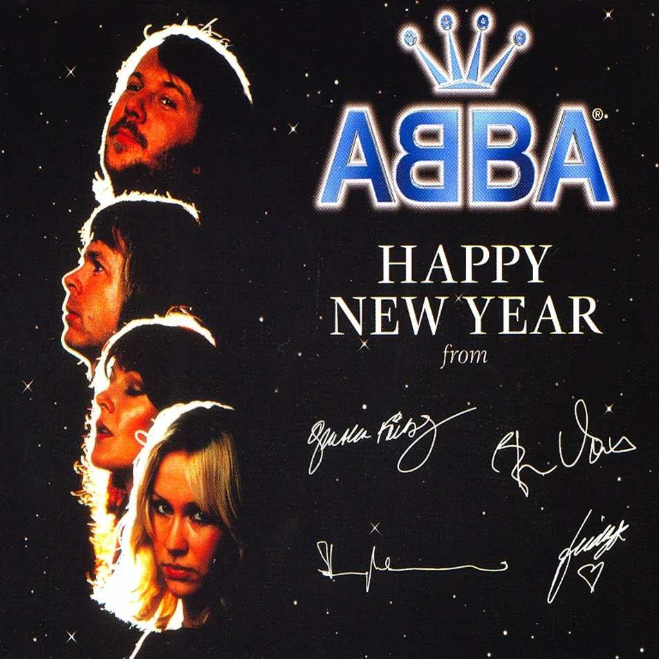 happy-new-year-song-abba