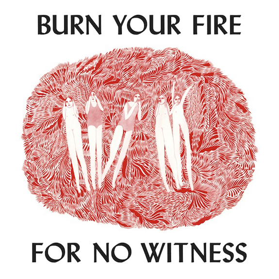 angel-olsen_burn-your-fire-for-no-witness