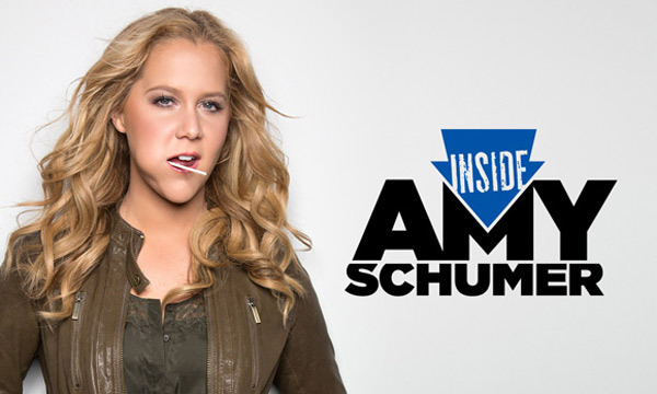 inside-amy-schumer2