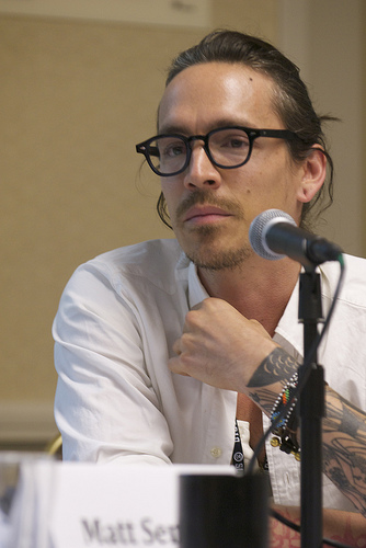 brandon boyd sf music tech summit