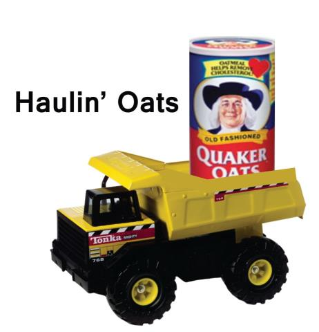 Haulin-Oats_David-Yearick