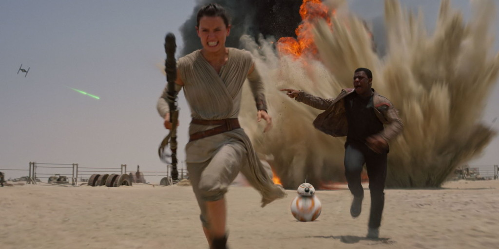 landscape-movie-star-wars-the-force-awakens-daisy-ridley-john-boyega