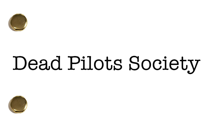 1434045728-Dead-Pilots-Society-Tickets