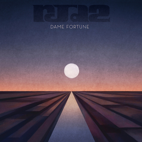 RJD2-Dame Fortune jpeg cover 2