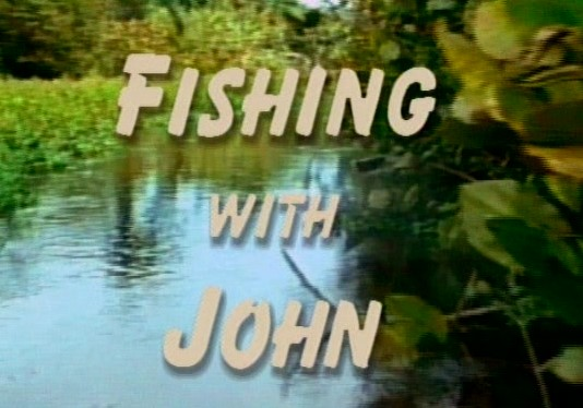 fishing-with-john
