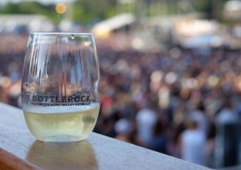 This is what we live for. (Photo credit: BottleRock Napa Valley / Latitude 38 Entertainment)